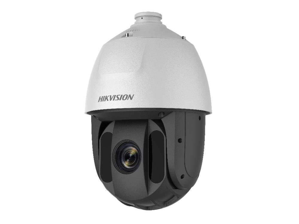 hikvision-ds-2de5225iw-aes5-2.jpg