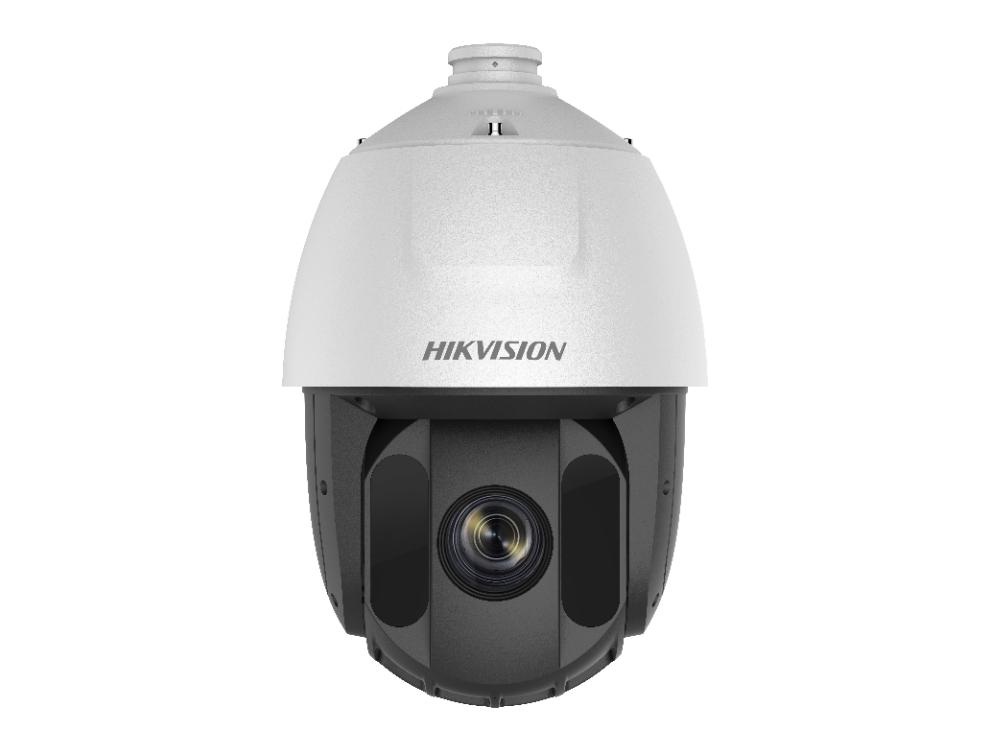 hikvision-ds-2de5225iw-aes5.jpg