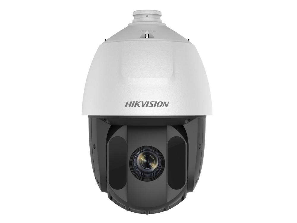 hikvision-ds-2de5425iw-ae.jpg