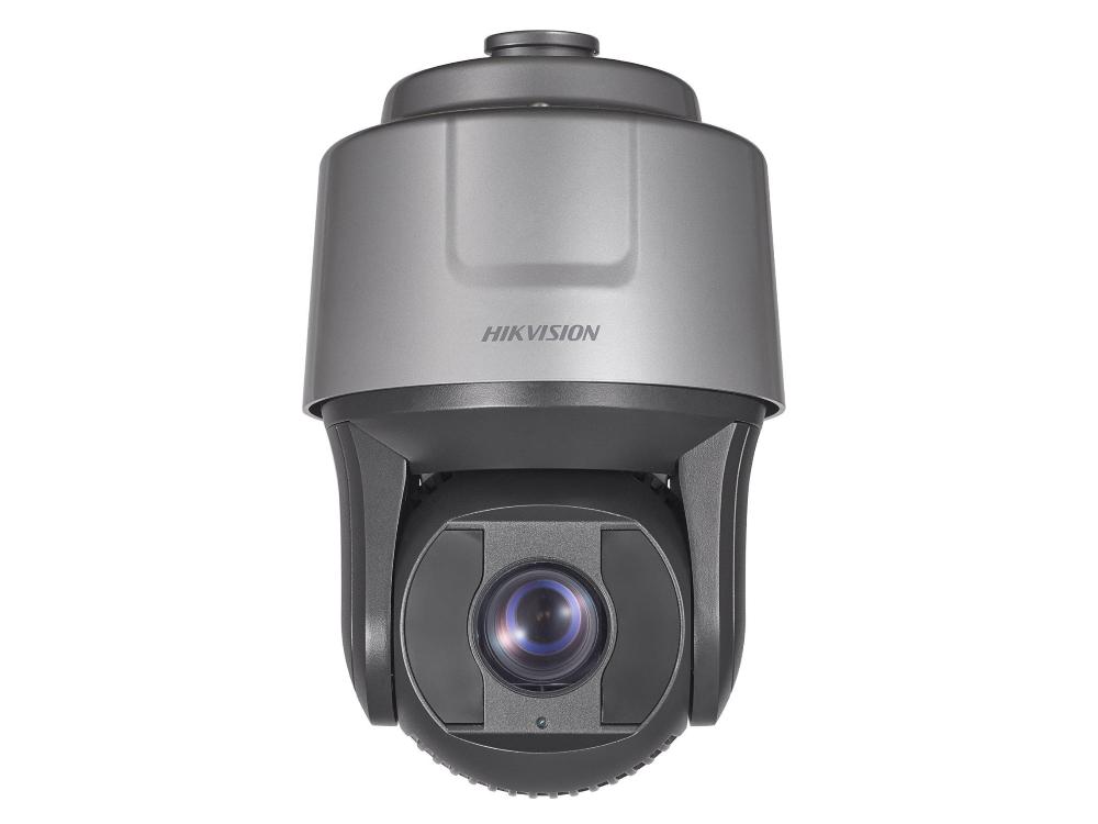 hikvision-ds-2df8225ih-ael.jpg