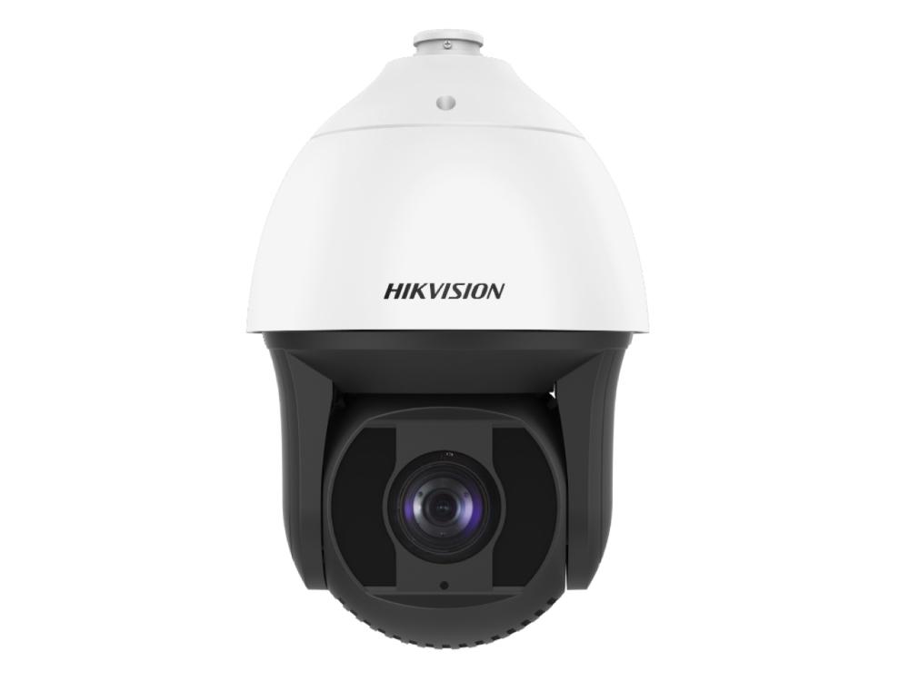 hikvision-ds-2df8225ix-ael-t3.jpg