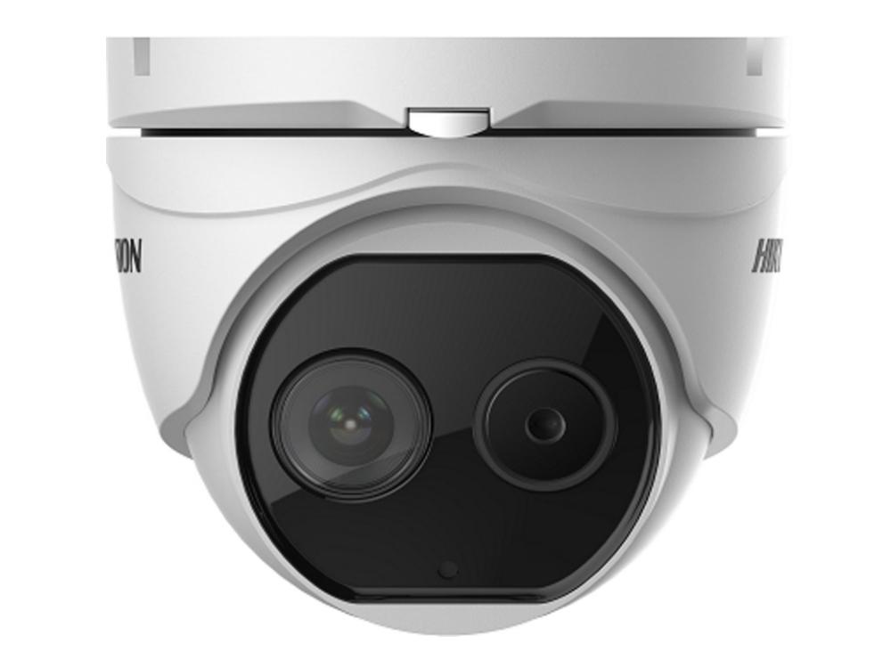 hikvision-ds-2td1217-3-v1.jpg