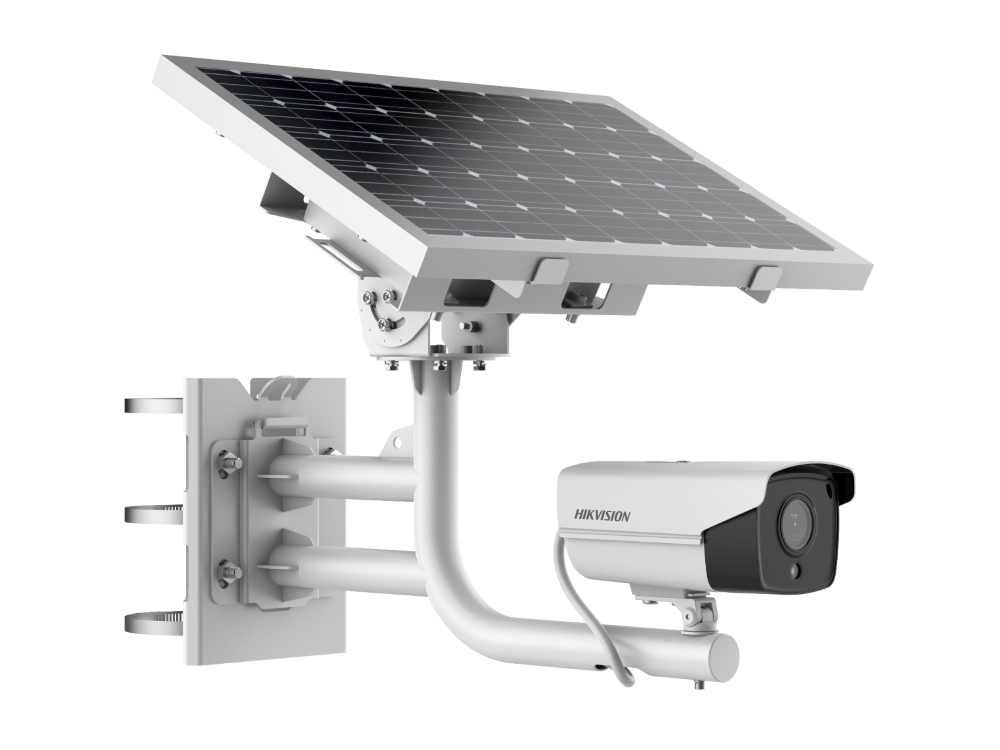 hikvision-ds-2xs6a25g0-i-ch20s40-2.jpg