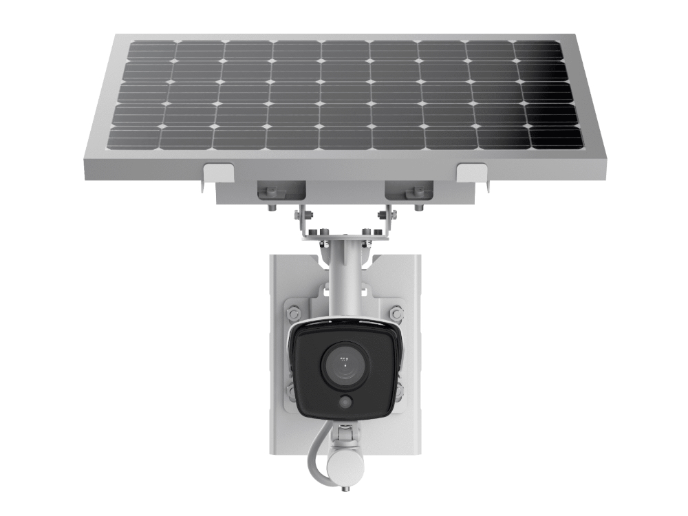 hikvision-ds-2xs6a25g0-i-ch20s40-3.jpg