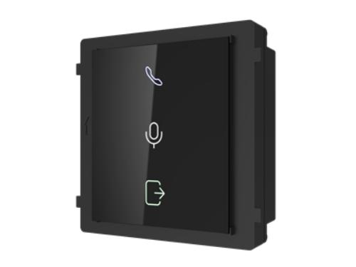hikvision-ds-kd-in-video-intercom-indicator-module-1.jpg