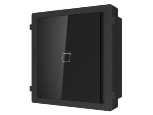 hikvision-ds-kd-m-video-intercom-module-mifare-kaartlezer-1.jpg