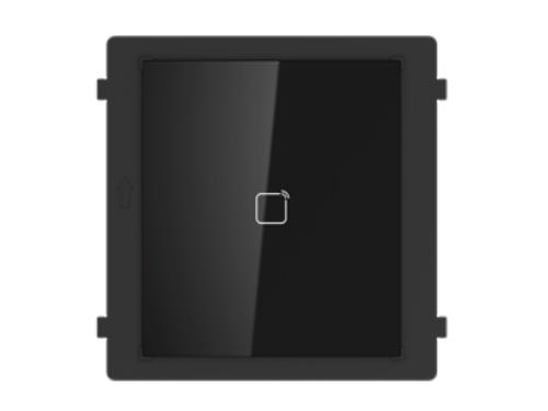 hikvision-ds-kd-m-video-intercom-module-mifare-kaartlezer-2.jpg