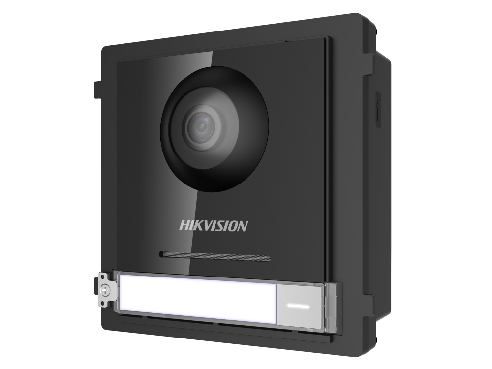 hikvision-ds-kd8003-ime1-video-intercom-module-door-station-1-1.jpg