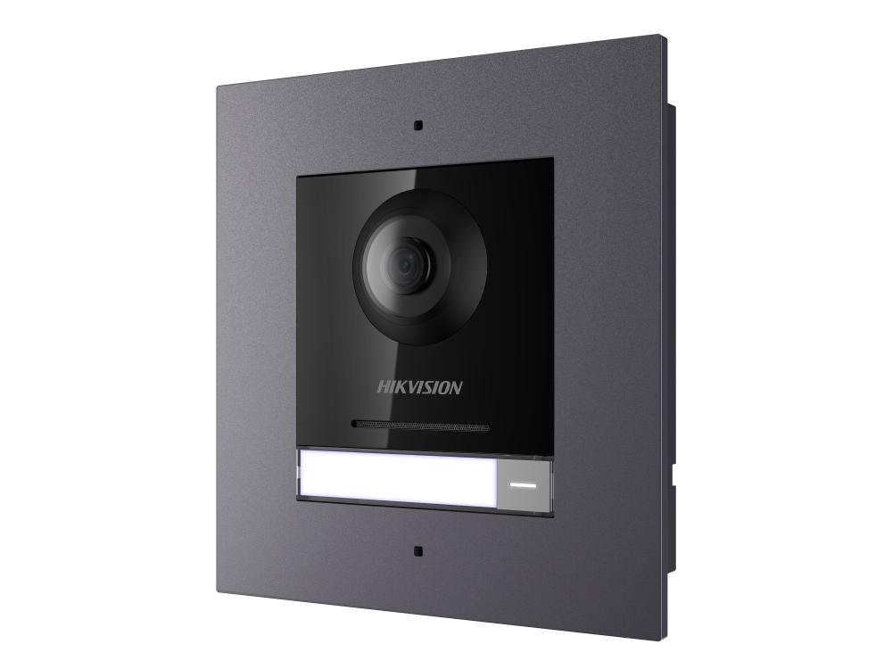 hikvision-ds-kd8003-ime1-video-intercom-module-door-station-3-3.jpg