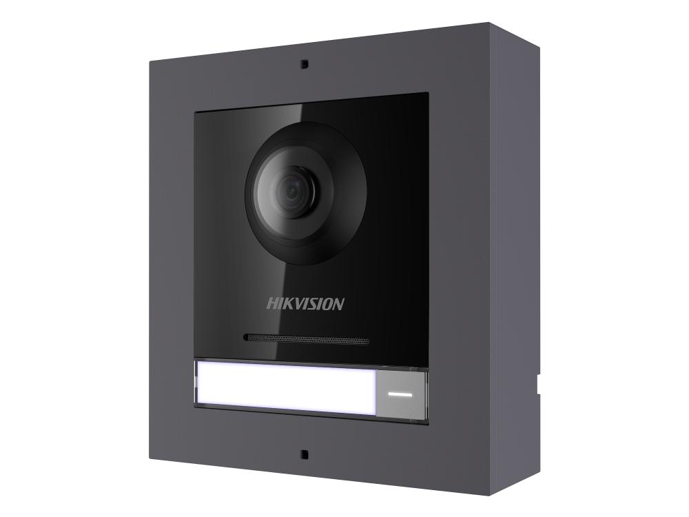 hikvision-ds-kd8003-ime1-video-intercom-module-door-station-4-4.jpg