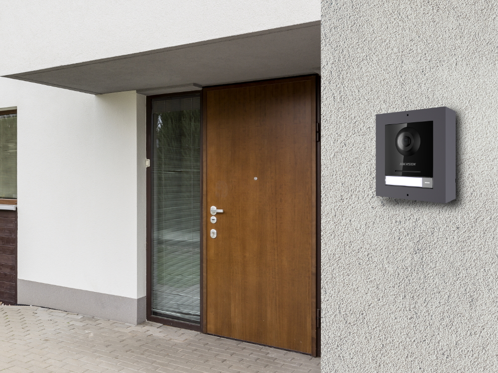 hikvision-ds-kd8003-ime1-video-intercom-module-door-station-6.jpg