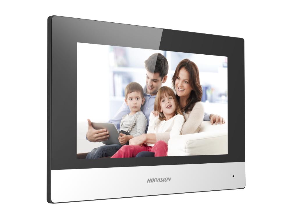hikvision-ds-kh6320-wte1-intercom-indoor-station-2.jpg