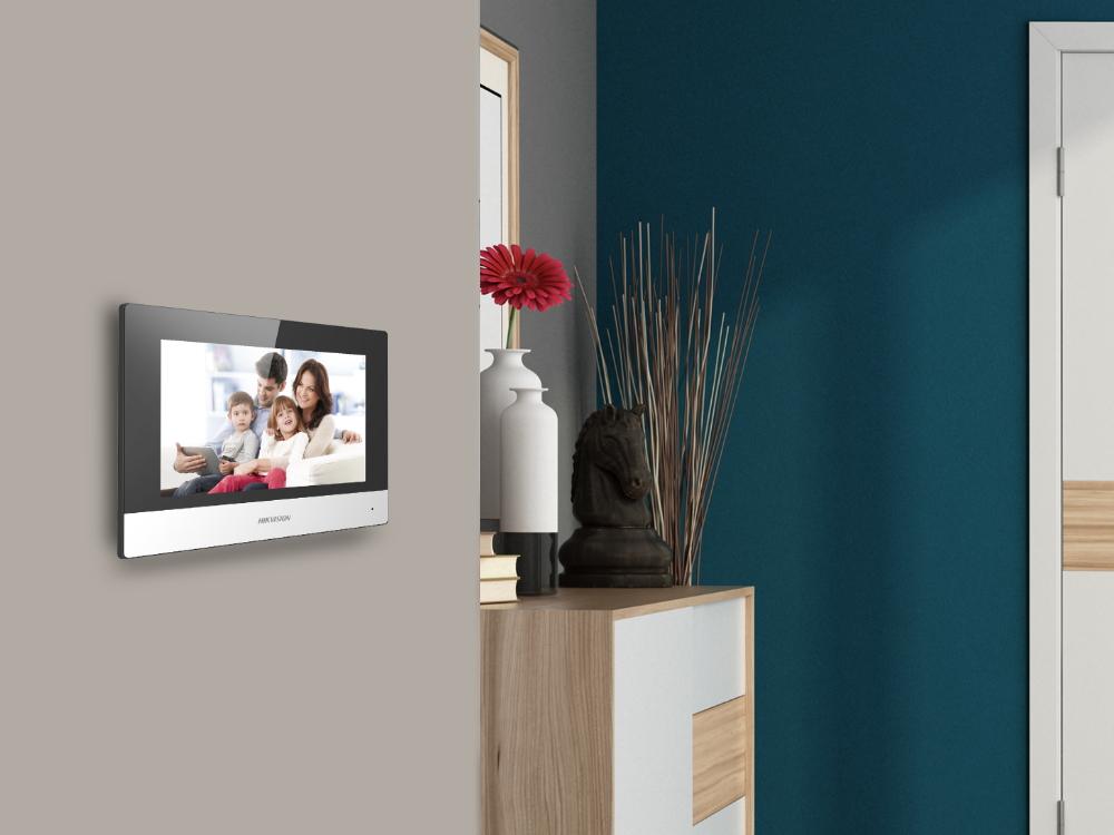 hikvision-ds-kh6320-wte1-intercom-indoor-station-3.jpg