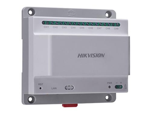 hikvision-ds-kis701-eu-5.jpg