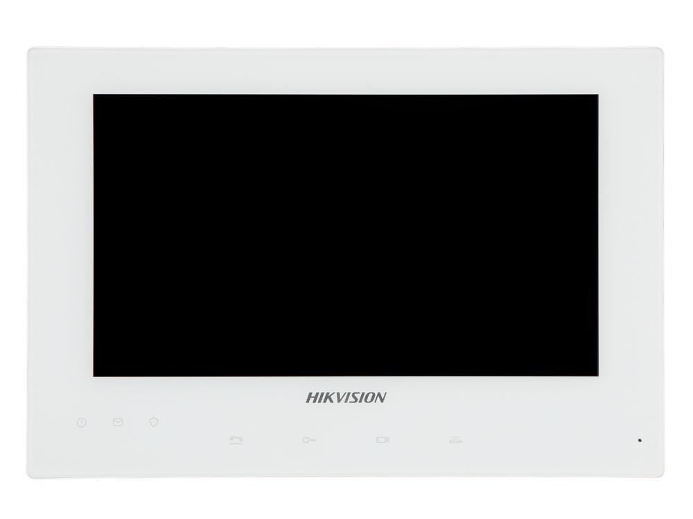 hikvision-ds-kis701-w-d-2.jpg