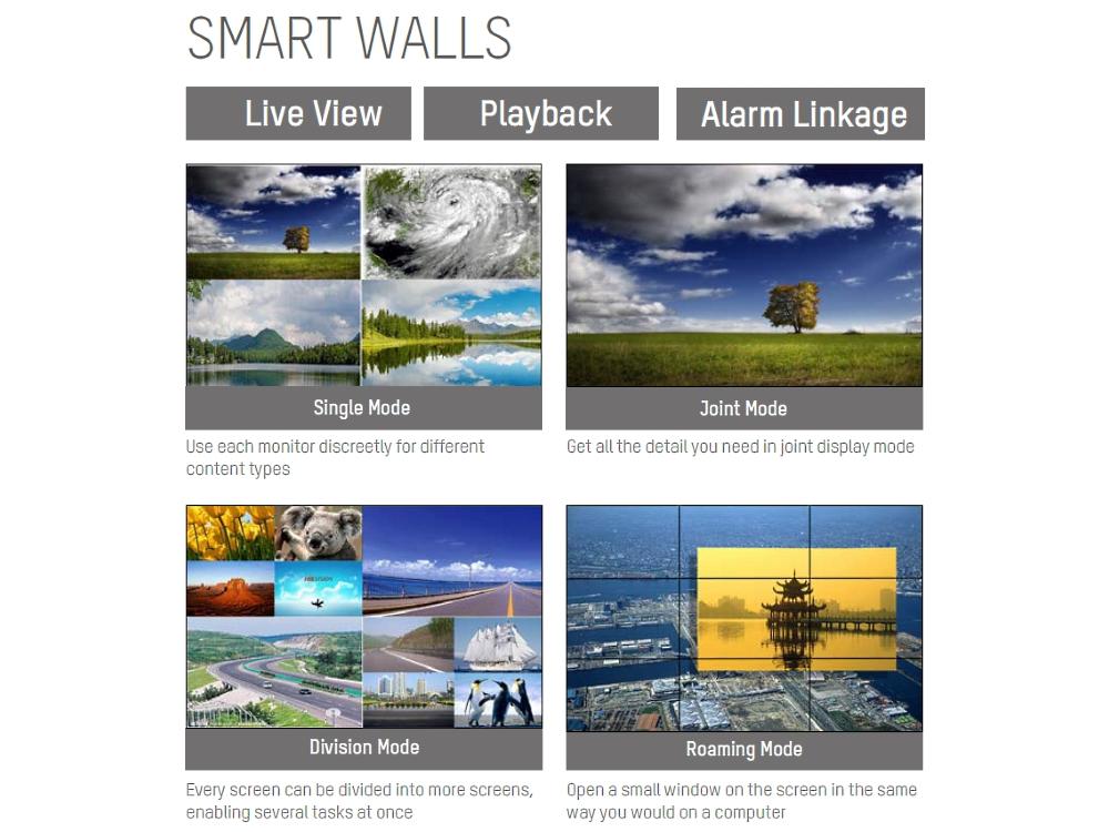 hikvision-hikcentral-smartwall-base2.jpg