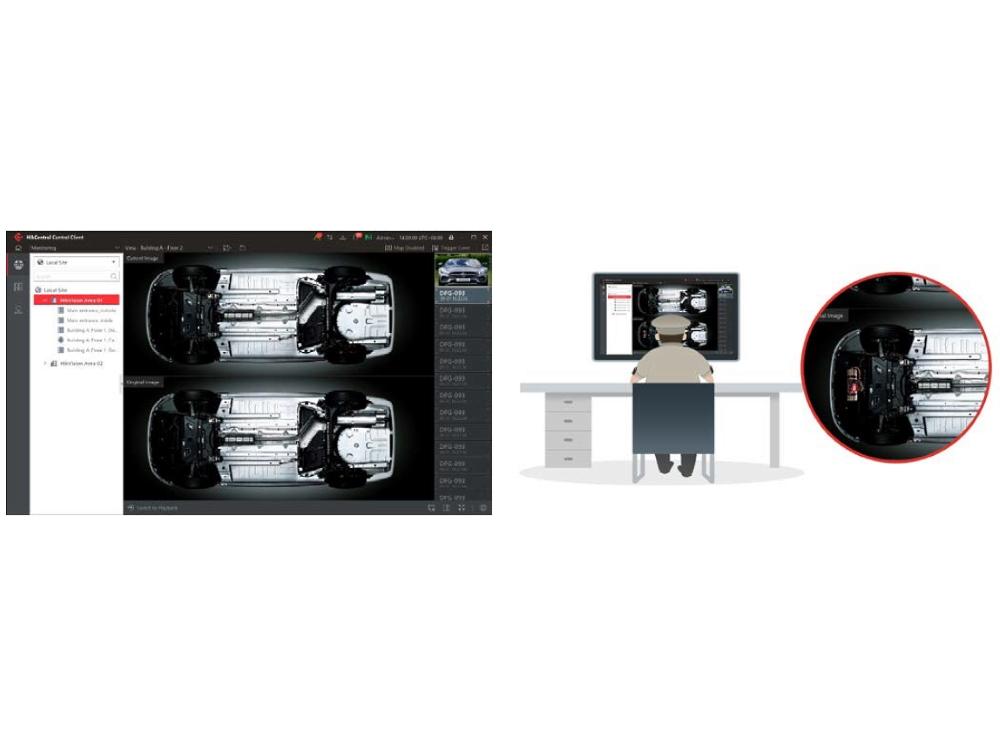hikvision-hikcentral-uvss-base2.jpg