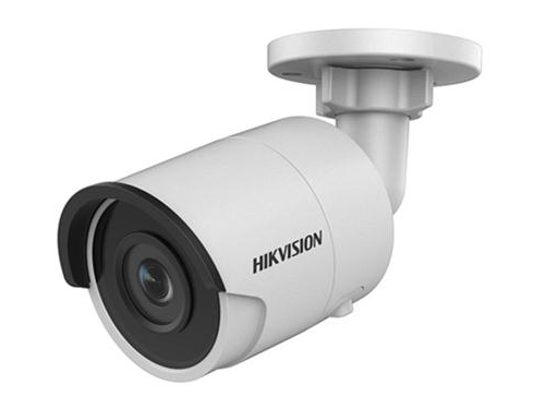 hikvision_ds-2cd2025fwd-i.jpg