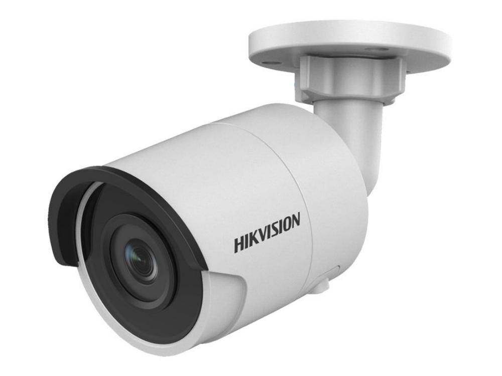 hikvision_ds-2cd2043g0-i.jpg