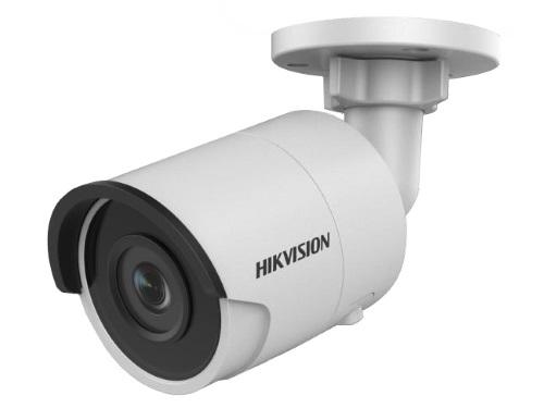 hikvision_ds-2cd2083g0-i_2-8_1.jpg