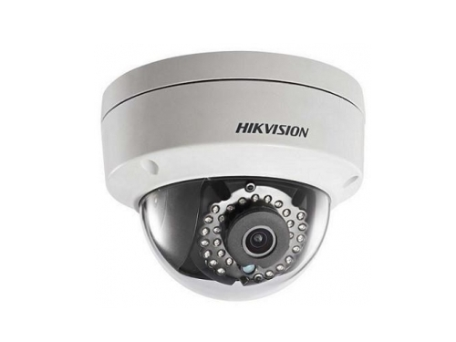hikvision_ds-2cd2152f-is_2.jpg