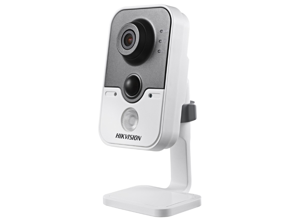 hikvision_ds-2cd2422fwd-iw.jpg