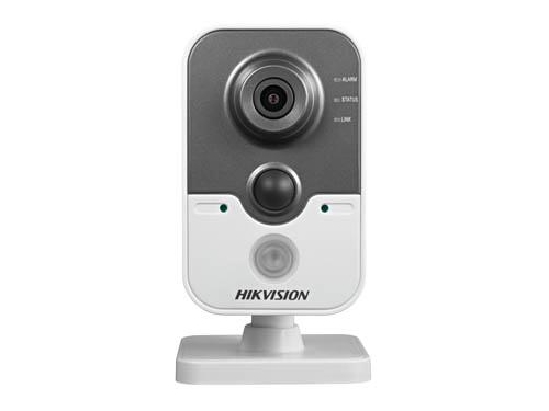 hikvision_ds-2cd2442fwd-iw_2-8_1.jpg