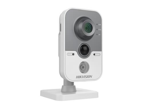hikvision_ds-2cd2442fwd-iw_2-8_2.jpg