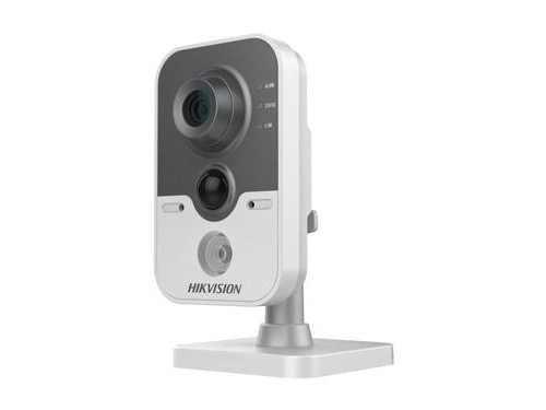 hikvision_ds-2cd2442fwd-iw_2-8_4.jpg