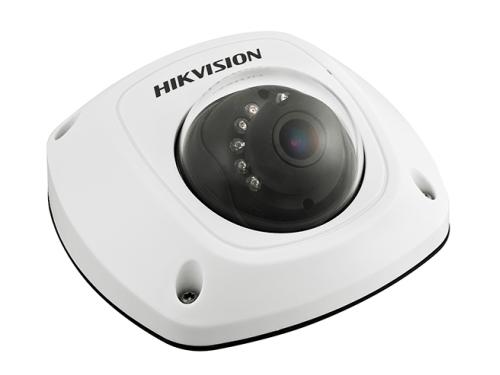 hikvision_ds-2cd2512f-i.jpg