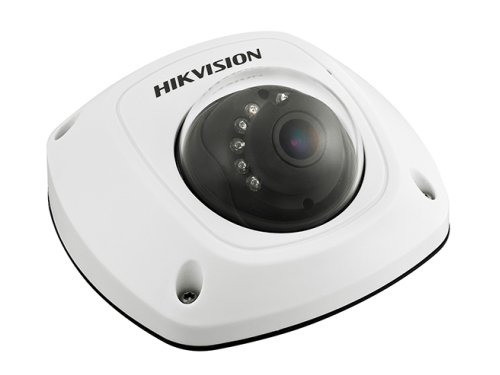 hikvision_ds-2cd2532f-i.jpg