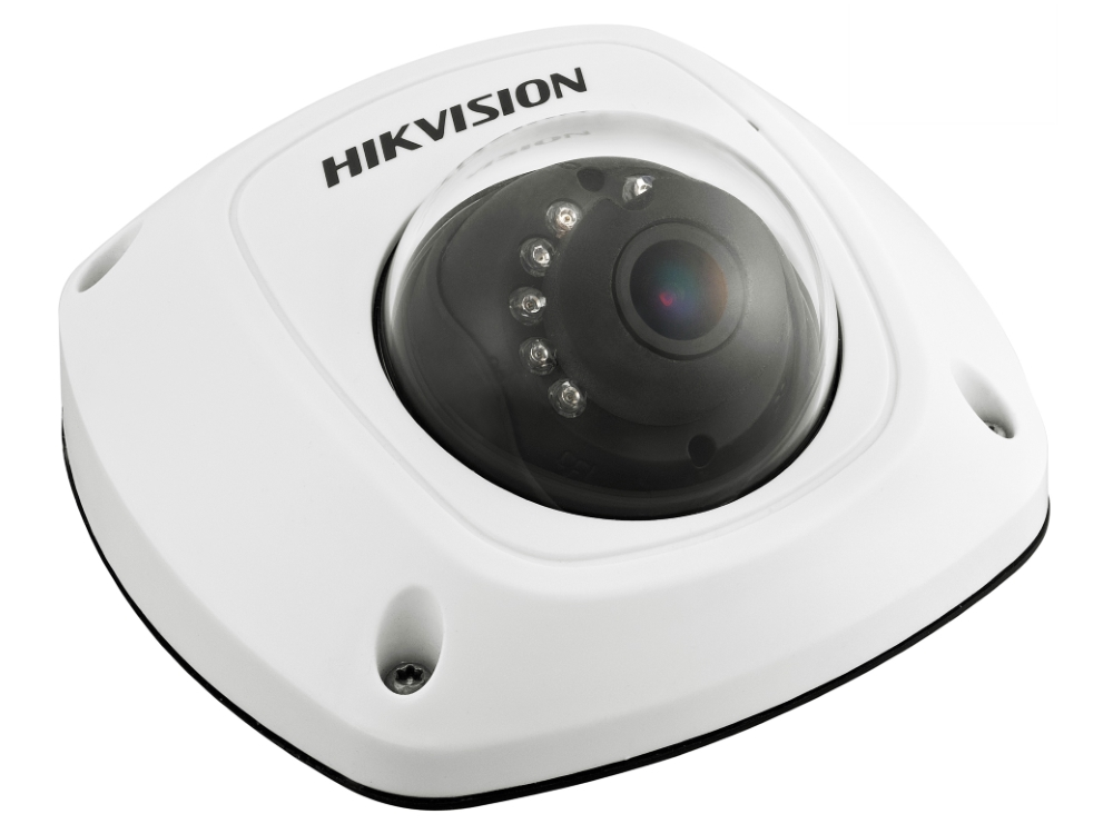 hikvision_ds-2cd2542fwd-i.jpg