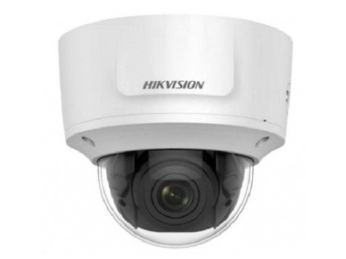 hikvision_ds-2cd2725fwd-izs.jpg