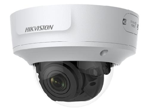 hikvision_ds-2cd2746g1-iz-s-_1.jpg
