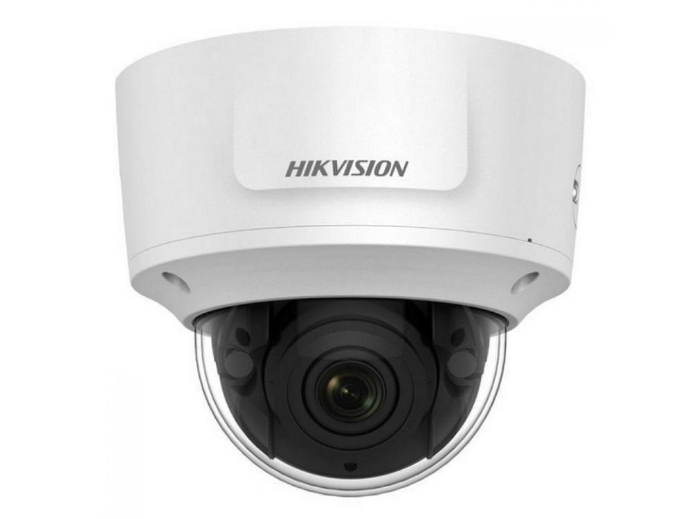 hikvision_ds-2cd2755fwd-izs.jpg