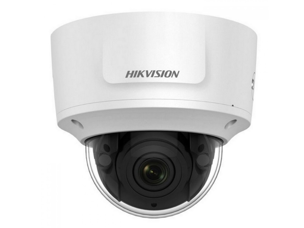 hikvision_ds-2cd2785fwd-izs.jpg