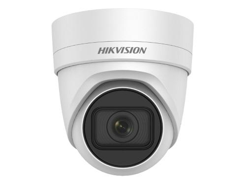 hikvision_ds-2cd2h55fwd-izs_2.jpg