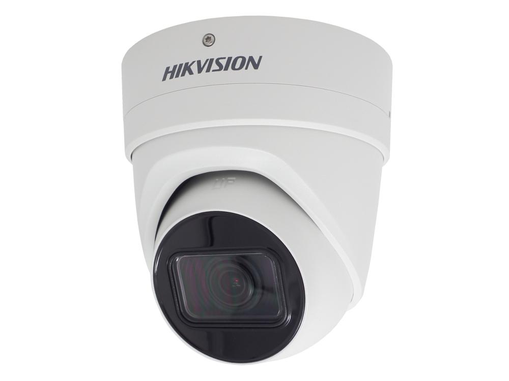 hikvision_ds-2cd2h85fwd-izs.jpg