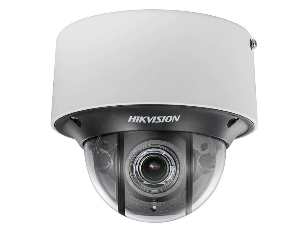 hikvision_ds-2cd4d26fwd-izs.jpg
