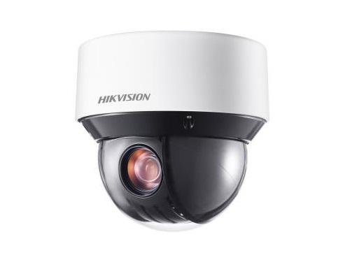 hikvision_ds-2de4a225iw-de_1.jpg