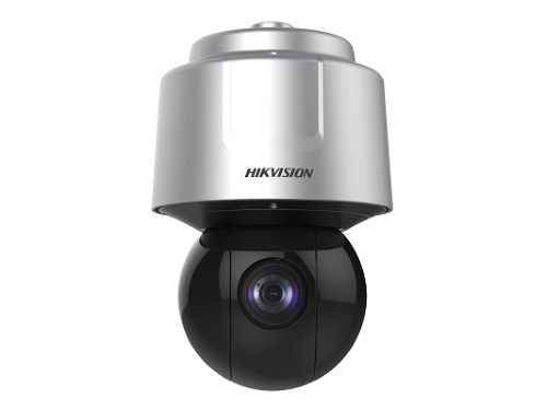 hikvision_ds-2df6a836x-ael_1.jpg
