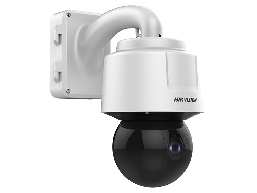 hikvision_ds-2df6a836x-ael_2.jpg