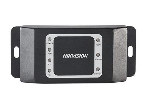 hikvision_ds-k2m060.jpg