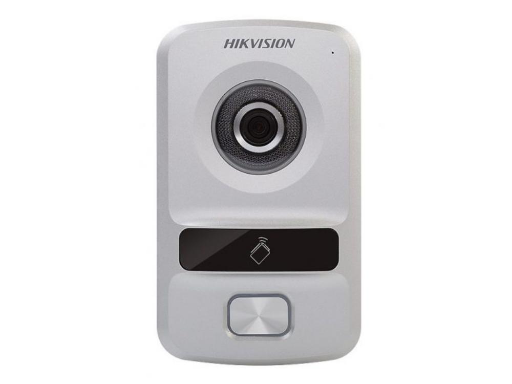 hikvision_ds-kv8102-vp.jpg
