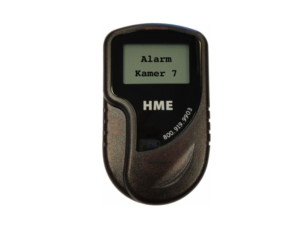 hme_smartcall_pager.jpg