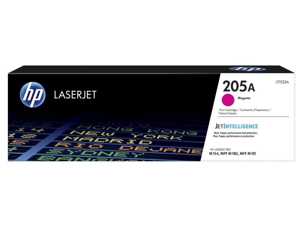 hp-205a-laserjet-cf533a.jpg