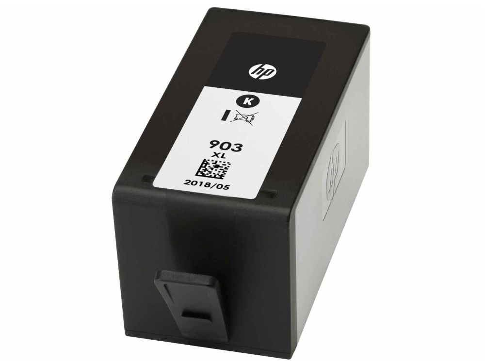 hp-903xl-inktcartridge-zwart-1.jpg