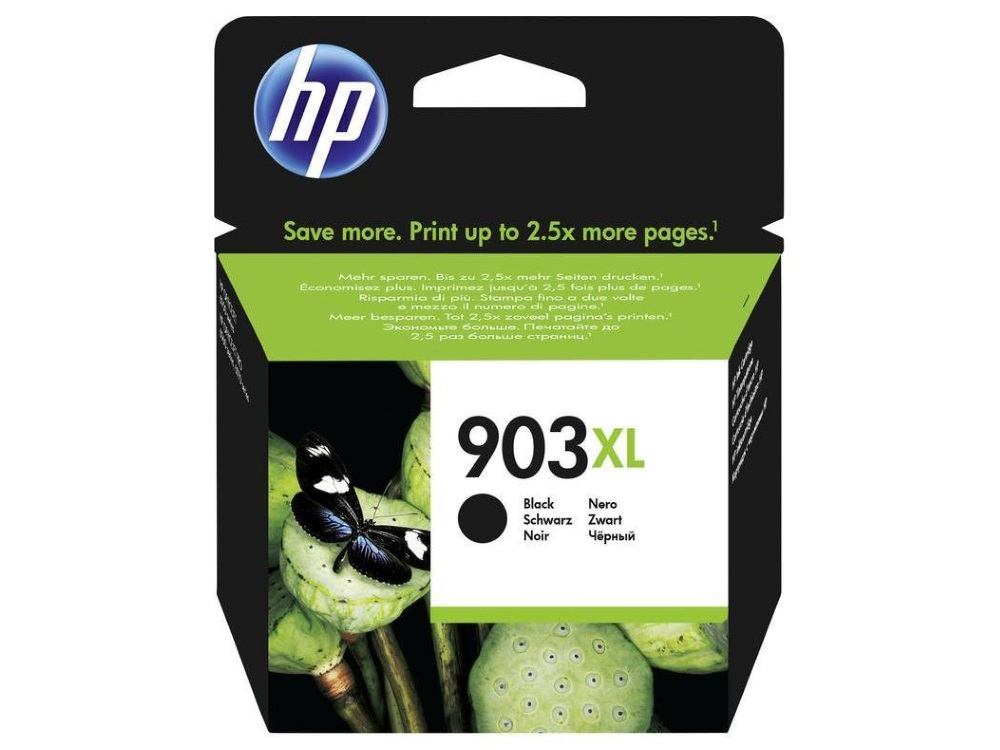 hp-903xl-inktcartridge-zwart-2.jpg