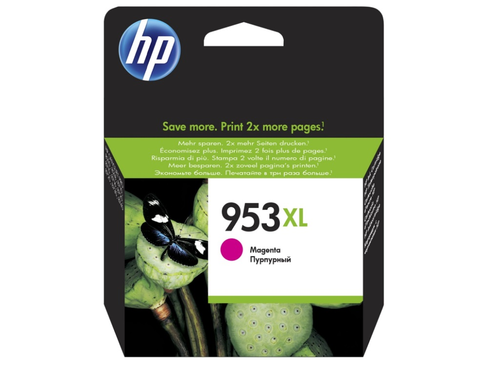 hp-953xl-inktcartridge-magenta-1.jpg