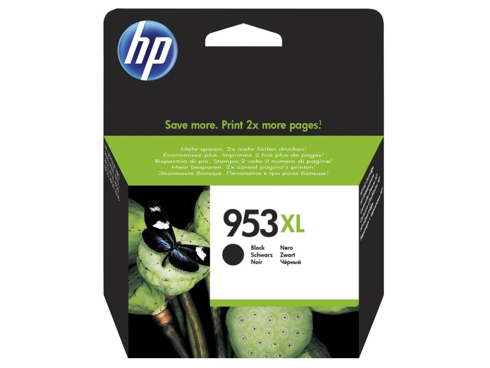 hp-953xl-inktcartridge-zwart-1.jpg